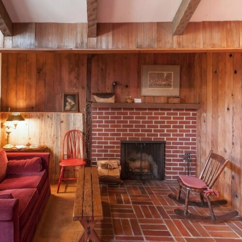miners-cabin-fireplace