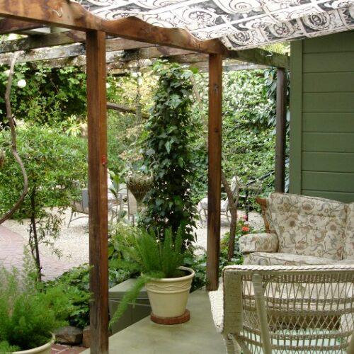 Garden-Cottage-porch