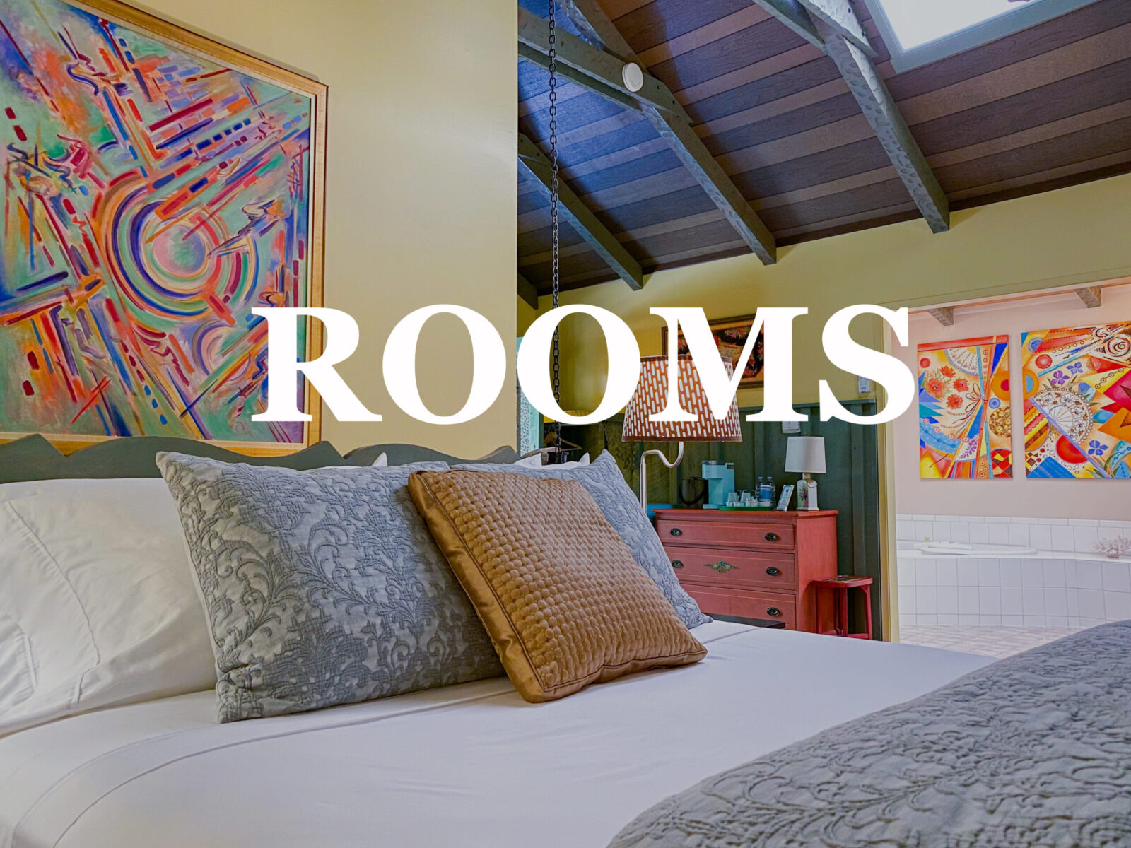 Sutter_Creek_Inn_Rooms