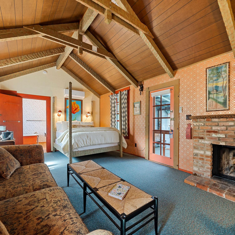Garden_Cottage_Sutter_Creek_Inn